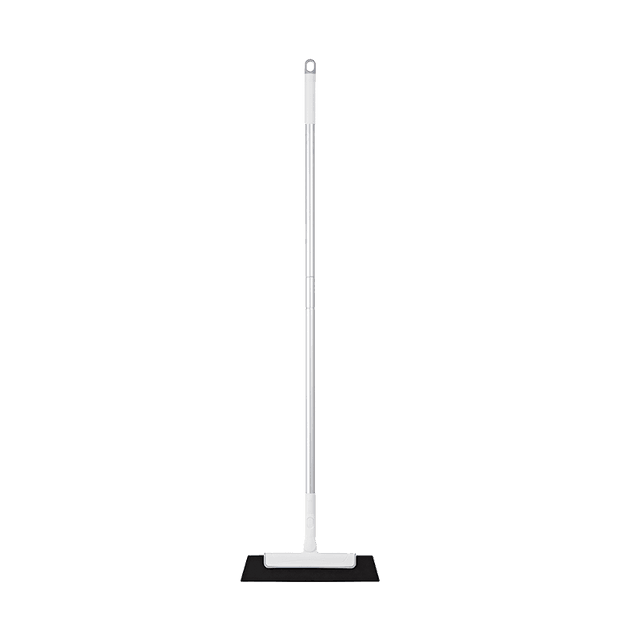 Product Detail - Lifease Multifunctional Wiper Broom (Including broom stick and broom head) - image  0