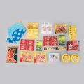 亚裔文化月专属 - 韩国传统特色礼盒 - 超爆款精选