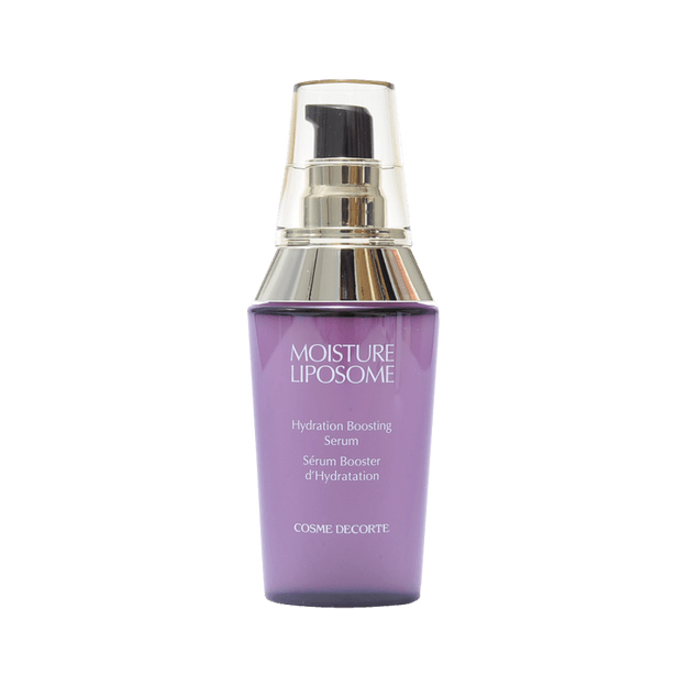 COSME DECORTE Moist Liposome 60ml