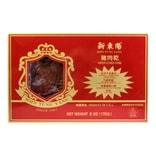 台湾新东阳 猪肉干 170g USDA认证