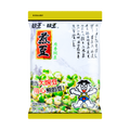 WANT WANT Green Pea 105g