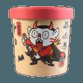 SHIZUREN Sour Hot  Vermicelli 130g