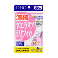 DHC Pueraria Extract 60 Tablets