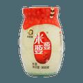 米婆婆 米酒 酒酿 900g