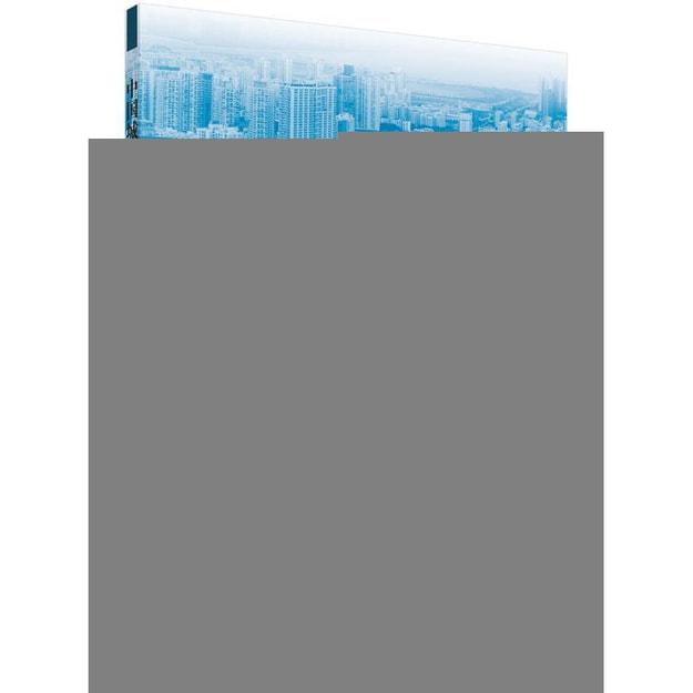 商品详情 - 中国城市群的理论、模型与实证 - image  0