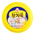 OTTOGI Tuna Rice Porridge 285g