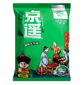JINGYAO FOOD HU LA TANG Pepper And Chili Soup Fungus Flavor 249g