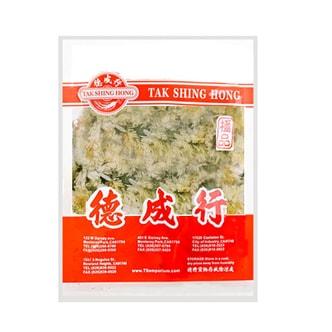 TSH Dried Baby Chrysanthemu 28.3g