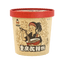 [GIFT] MANTONGXIANG CHONGQING SOUR & SPICY GLASS NOODLE   185g