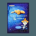 NOMURA Mire Biscuit Original Flavor 145g