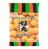AMANOYA Japanese Mini Rice Cracker 98g