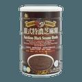 ORGANIC CHATEAU Nutritious Black Sesame Blends 520g
