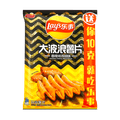 Potato Chips Roasted Chicken Wing Flavor 70g