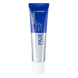 LION Pair Acne Cream 24g