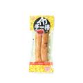 DHL直发【日本直邮】日本丸玉水产 芝士墨鱼棒 50g