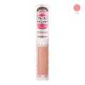 CANMAKE Silky Smooth Eye Crayon 02 Coral Bouquet