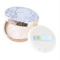 SHISEIDO MAQUILLAGE SNOW BEAUTY Powder 25g*2 2018 Limited