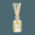 Luxury Series Scent Diffuser 200ml - Blackberry Cedarwood(Golden)