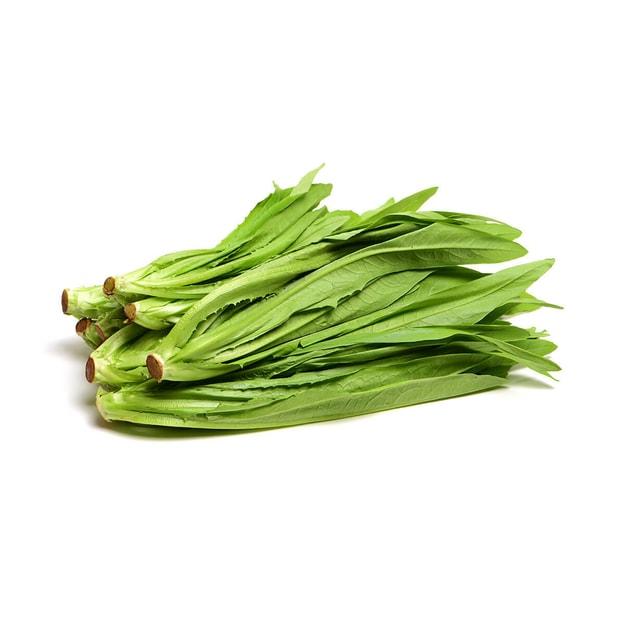 商品详情 - 新鲜AA菜/油麦菜 2磅 - image  0