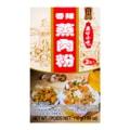 台湾小磨坊 庙口小吃香辣蒸肉粉 2套入 110g