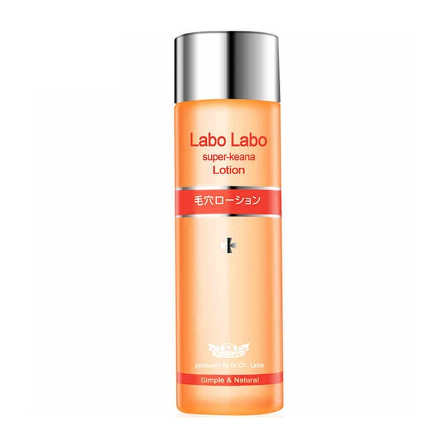 Product Detail - Dr.Ci:Labo LOTTION - image 0