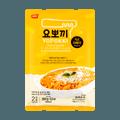 YOPOKKI Rapokki Bag Cheese 260g