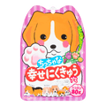 SENJAKU Soft Candy 80g