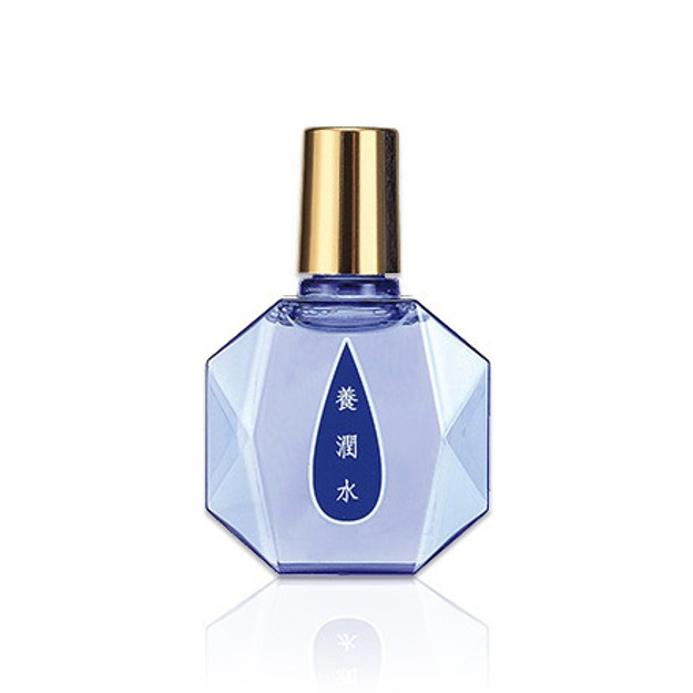 Product Detail - ROHTO YOUJYUNSUI Eye Drops 13ml - image 0