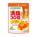 GRAPHICO 30 TIMES Diet Support Candy Salty Mango Flavor 42g