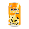 Bubble Milk Tea Drink Thai Flavor 350ml