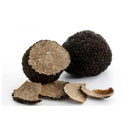 MushroomStorm Black Truffles 1oz Pack