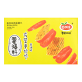 KOUSHUIWA Vegetable Potato Chips Tomato Flavor 55g