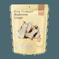 SHIRAKIKU Chips King Trumpet Mushroom