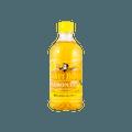 日本SUNTORY三得利 Craft Boss 柠檬茶 450ml