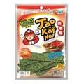 TAO KAE NOI小老板 厚片脆海苔 香辣味 32克 (随机包装)