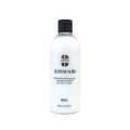 SPTM Milk Lotion 300ml Medicated Backed