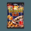 Takoyaki Ball Snack Chips 90g