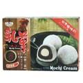 台湾皇族 日本风味乳果红豆麻糬 180g