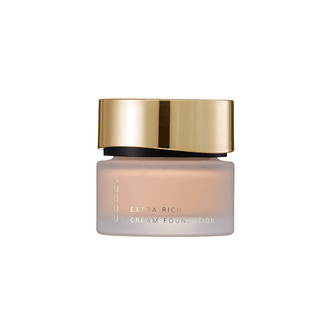 SUQQU Extra Rich Cream Foundation 30g