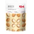 [中国直邮]百草味 BE&CHEERY 多味花生米210g 网红炒货香辣花生豆下酒菜 1袋装