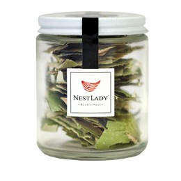 NESTLADY Lotus Leaf Tea 10g