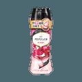 P&G 宝洁||Lenor HAPPINESS 持久花香衣物芳香剂||典雅玫瑰&花香 470ml