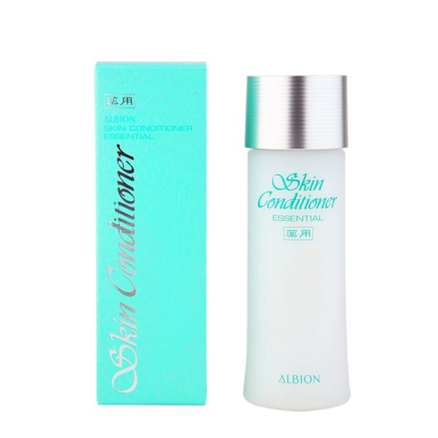 Product Detail - ALBION Skin Conditioner Essential 330ml - image 0