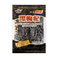DANDY Wild Black Mushrooms 85g