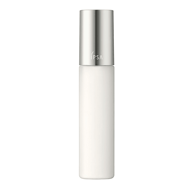 Product Detail - IPSA MAKE UP FINISHING MIST 58ML - image 0