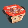 Dessert Hot Pot (Cocoa Flavor) 565g+14ml
