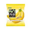 Jelly Banana Flavor 6pcs 120g