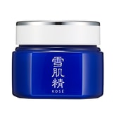 【Clearance】KOSE SEKKISEI Herbal Esthetic Mask 150g