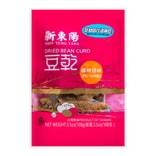台湾新东阳 豆干 香辣佳味 100g 非基因改造黄豆