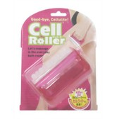 COGIT Cellulose Roller For Body